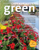 Jan/Feb Colorado Green magazine