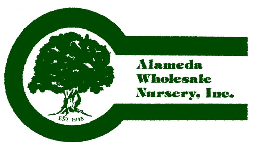 Alameda Wholesale Nursery