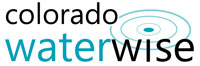 Colorado WaterWise