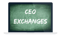 CEO Exchanges