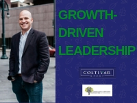 Coltivar Leadership Academy