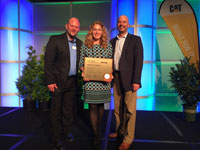 Lifescape Colorado wins 2015 NALP Award of Excellence