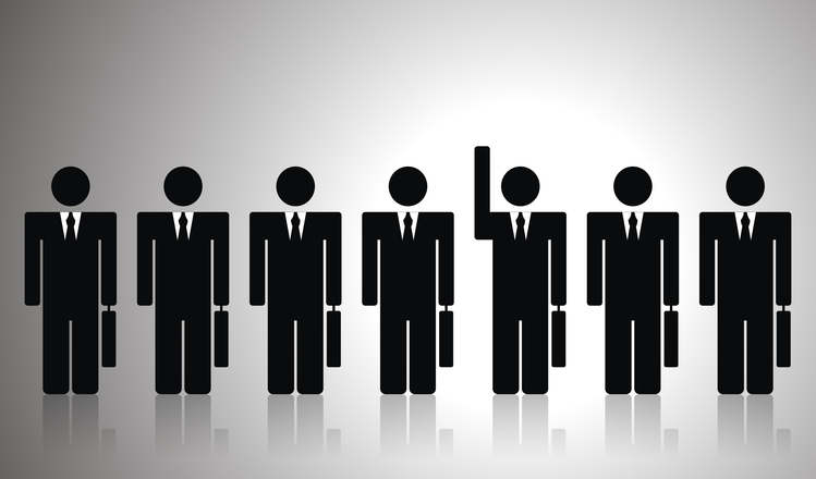 Hiring successful salespeople