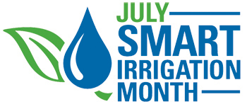 Smart IrrigationMonth