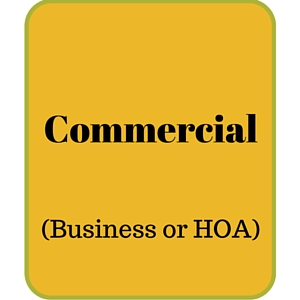 Commercial pro search