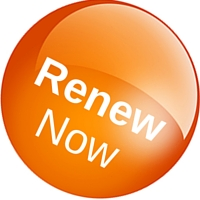 renew button