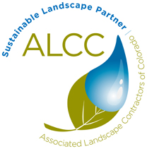 sustainable partner logo