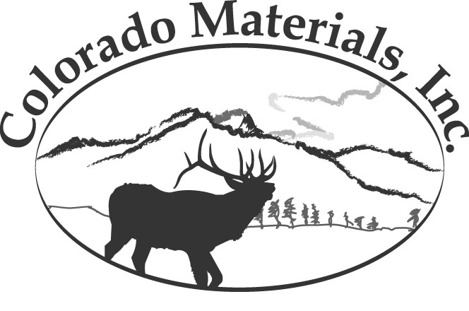Colorado materials inc.
