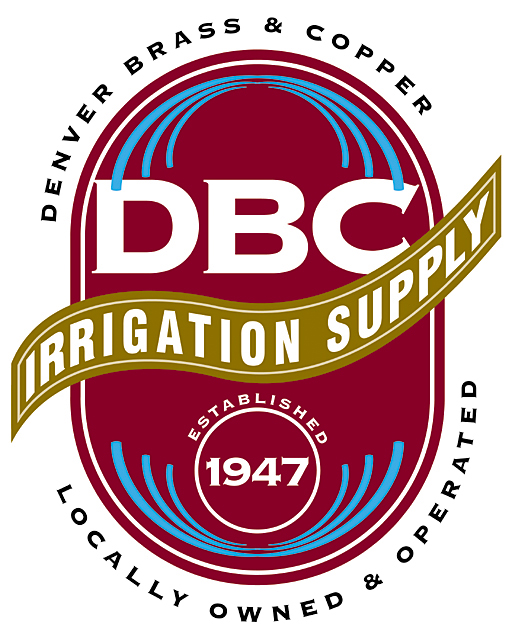 DBC Irrigation Supply